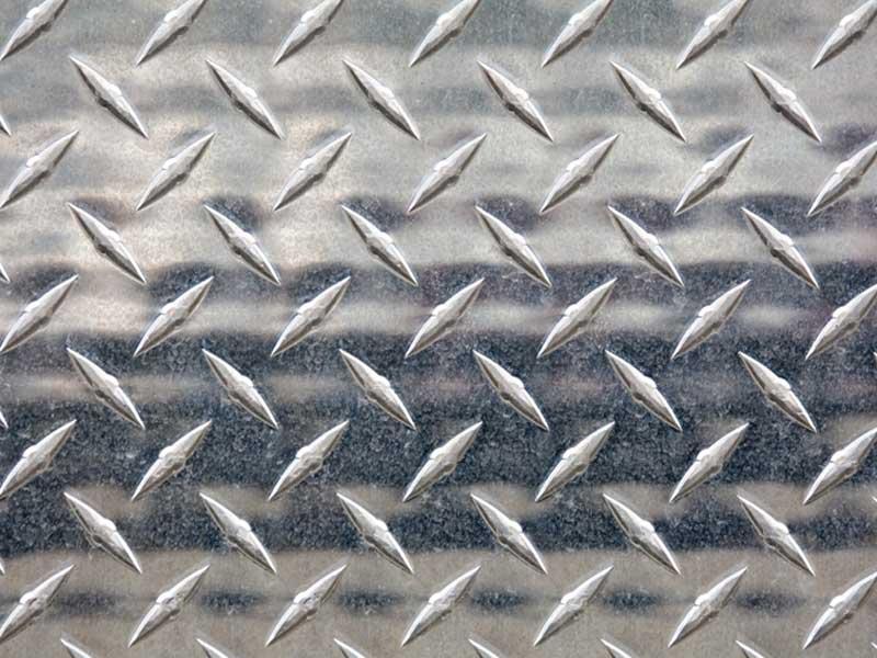 Aluminum Metal Suppliers : Aluminum distributor and warehouse in hillsboro oh